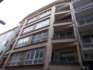 Casas de compra con ascensor en Ferrol