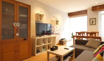 Habitatges en venda a Ferrol