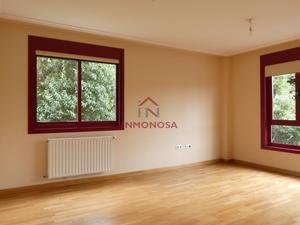 Grundstück in INMONOSA zum verkauf in España