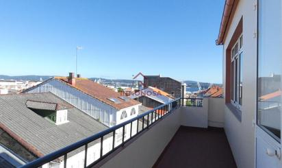 Penthouses zum verkauf mit Terrasse cheap in España