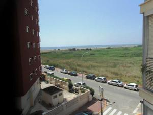 Venta Vivienda Apartamento la pobla de farnals, zona de - la pobla de farnals