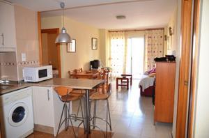 Apartamento en Venta en Playa / La Pobla de Farnals