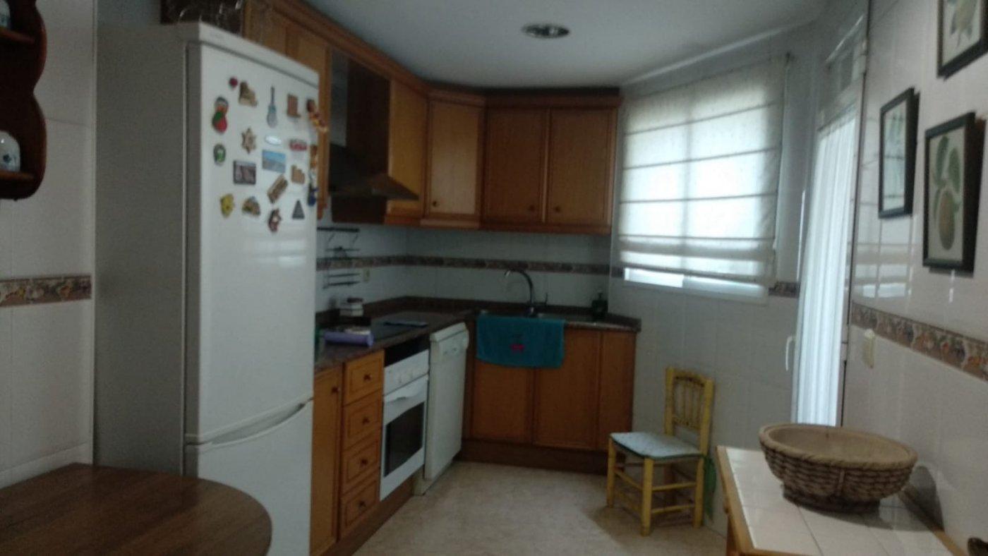Rent Flat  Alaquas ,alameda. Se alquila atico dúplex zona alameda, alaquas