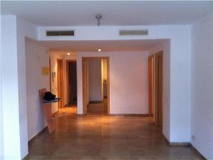 Alquiler Vivienda Casa-Chalet barrio del cristo