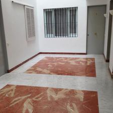 Venta Vivienda Apartamento sitges ciudad - centre