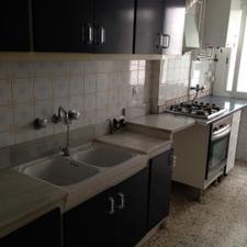 Venta Vivienda Apartamento sitges ciudad - la devesa- el poble-sec - la vista alegre