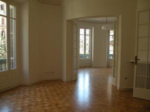 Alquiler Vivienda Apartamento barcelona, zona de - barcelona capital