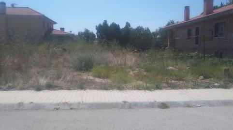 Foto 5 de Terreno en venta en Talamanca de Jarama, Madrid
