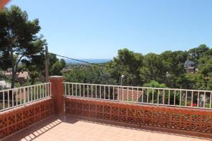 Chalet en Venta en Castelldefels - Montmar - Can Roca / Montmar - Can Roca