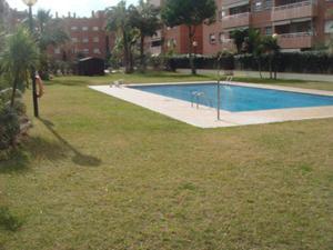 Piso en Venta en Castelldefels - Les Botiques - Can Bou - Mar I Sol / Les Botiques - Can Bou - Mar i Sol
