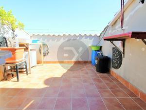 Dúplex en venta en España