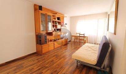 Wohnungen zum verkauf in Castelldefels