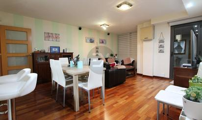 Viviendas y casas en venta en Castelldefels