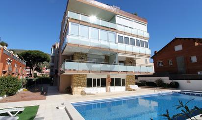 Wohnimmobilien zum verkauf Garage in Castelldefels