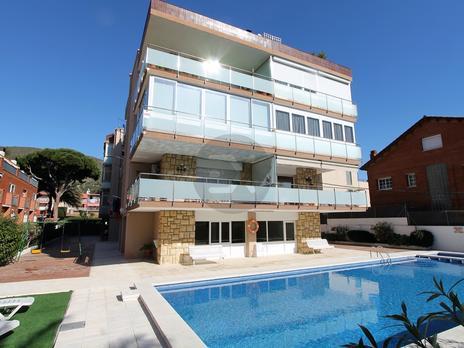 Grundstück in DEXTRA PISOS zum verkauf in España