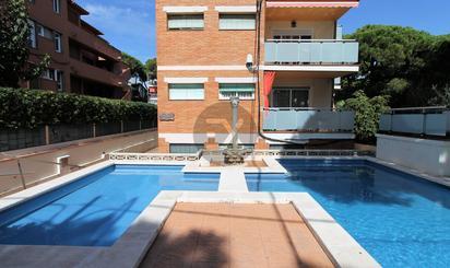 Apartamentos en venta en Baix Llobregat Sud