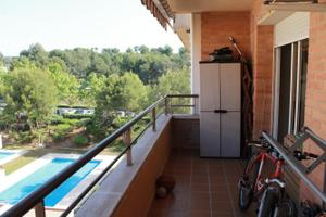 Venta Vivienda Piso castelldefels - centre - muntanyeta