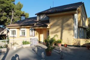 Venta Vivienda Casa-Chalet castelldefels - montmar - can roca