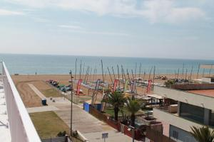 Venta Vivienda Ático castelldefels - zona platja