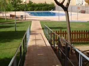 Dúplex en Venta en Castelldefels - Els Canyars - El Castell - Vista Alegre / Els Canyars - El Castell - Vista Alegre