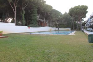 Apartamento en Venta en Castelldefels - Zona Platja / Zona Platja
