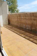 Piso en Venta en Castelldefels - Centre - Canyars / Els Canyars - El Castell - Vista Alegre