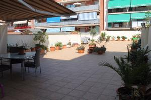 Piso en Venta en Castelldefels -Centro / Els Canyars - El Castell - Vista Alegre
