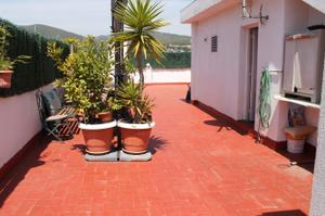 Piso en Venta en Castelldefels - Centre / Centre - Muntanyeta