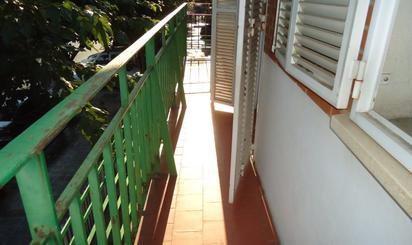 Casas en venta en Torrejón de Ardoz