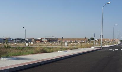 Residencial en venta en Calle Mauritania, Yuncos