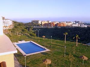 Piso en Venta en Riviera del Sol, 9 / Riviera del Sol