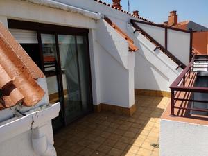 Casas de compra con calefacción en Sada (A Coruña)