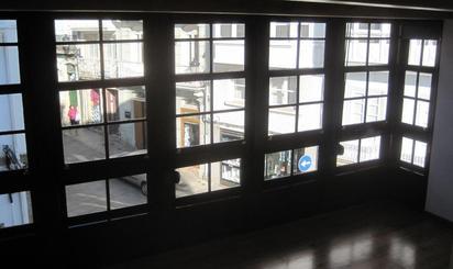 Casa o chalet de alquiler en Rúa Nova, Betanzos