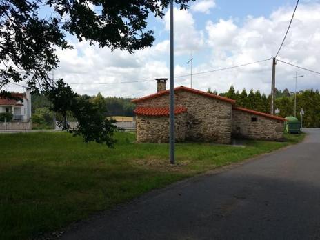 Fincas rústicas de alquiler en A Coruña Provincia