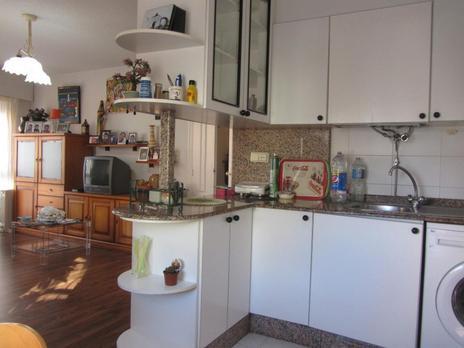 Viviendas de alquiler en Sada (A Coruña)