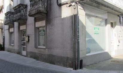 Local de alquiler en Rua Rúa José Morzo, Sada (A Coruña)