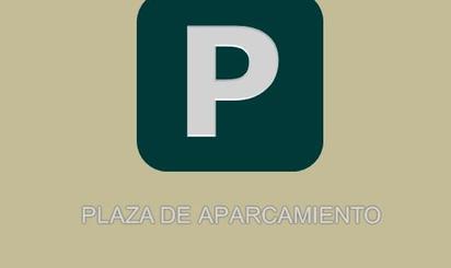 Garaje de alquiler en Calle Pintor Seijo Rubio, Betanzos