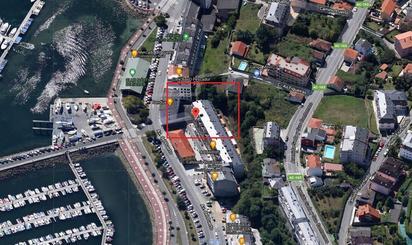 Local de alquiler en Do Porto, Sada (A Coruña)