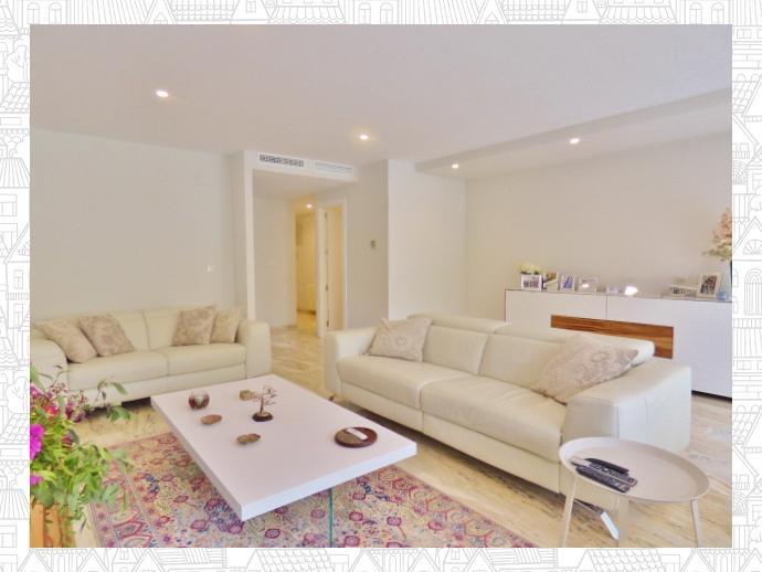 Foto 3 de Casa adosada en Avenida San Sebastian / Playa de San Juan, Alicante / Alacant