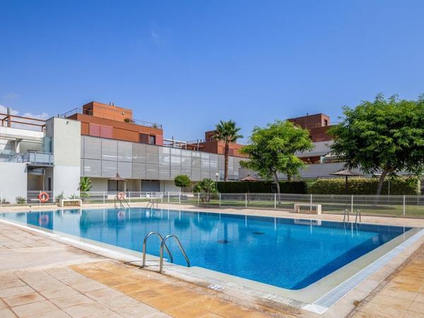 Dúplex de compra en España