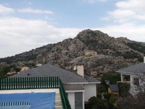 Venta Vivienda Casa-Chalet manzanares el real, zona de - manzanares el real