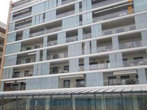Apartamentos en venta en Paterna