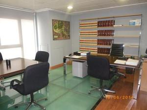 Alquiler Oficina  campanar - sant pau - zona palau de congresos - nou campanar