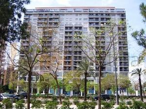 Apartamento en Alquiler en Campanar - Sant Pau - Zona Palau de Congresos - Nou Campanar / Campanar