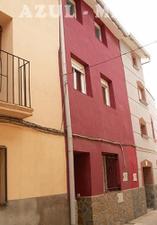 Chalet en Venta en A 10 Km Arnedo / Tudelilla