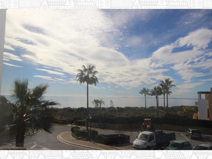 Foto 12 de Chalet en Las Chapas - Los Monteros - Bahía De Marbella / Los Monteros - Bahía de Marbella, Marbella