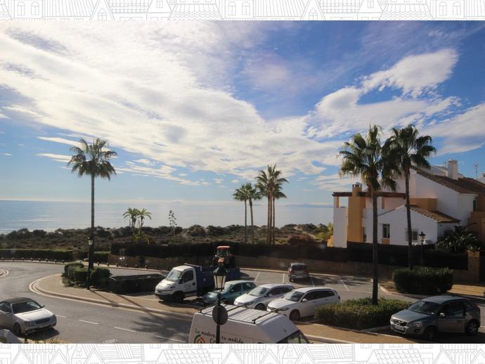 Foto 1 de Chalet en Las Chapas - Los Monteros - Bahía De Marbella / Los Monteros - Bahía de Marbella, Marbella