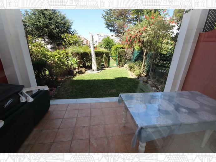 Foto 5 de Casa adosada en Avenida Alameda Del Mar 10 / Los Monteros - Bahía de Marbella, Marbella