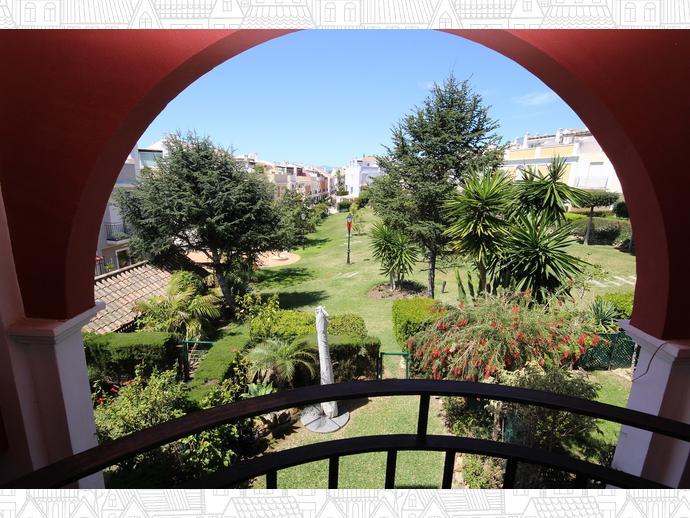 Foto 10 de Casa adosada en Avenida Alameda Del Mar 10 / Los Monteros - Bahía de Marbella, Marbella