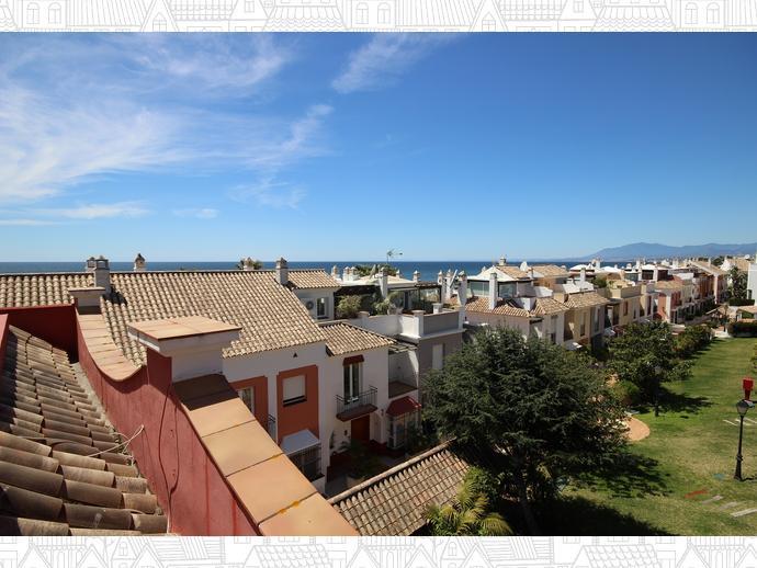 Foto 13 de Casa adosada en Avenida Alameda Del Mar 10 / Los Monteros - Bahía de Marbella, Marbella